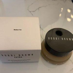 BOBBI BROWN Extra moisturizing Tint Balm in Medium